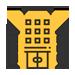 Building-Renovation-Icon